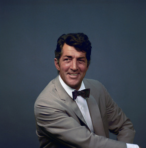 Dean Martin1967© 1978 Ed Thrasher - Image 0022_1485