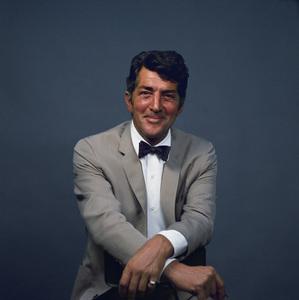 Dean Martin1967© 1978 Ed Thrasher - Image 0022_1486