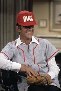 "Dean Martin on ""The Dean Martin Show""1967© 1978 Ed Thrasher - Image 0022_1526"