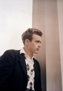 James Dean circa 1955 - Image 0024_2132