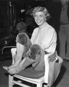 Doris Day1950Photo by Jack Albin - Image 0025_0007