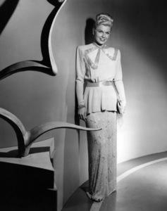 Doris Day1948Photo by Bert Six - Image 0025_0010