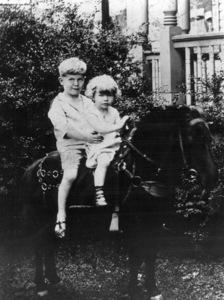 Doris DayCirca 1927 - Image 0025_0016