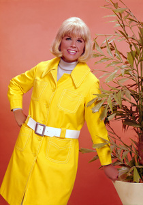 "Doris Day""The Doris Day Show""circa 1970Photo by Gabi Rona - Image 0025_1000"
