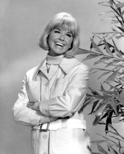 Doris Day1970 CBSPhoto By Gabi Rona - Image 0025_1001