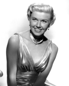 Doris Day1951Photo by Bert Six - Image 0025_1014