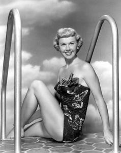 Doris DayCirca 1952 - Image 0025_1016