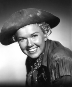 "Doris Day""Calamity Jane"" 1954Photo by Eric Skipsey - Image 0025_1205"