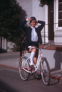 Doris Day1967 © 1978 David Sutton - Image 0025_1223