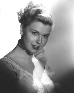 Doris Day1949Photo by Bert Six - Image 0025_2166