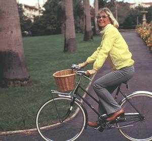 Doris DayCirca 1972 © 1978 Ken Whitmore - Image 0025_2192