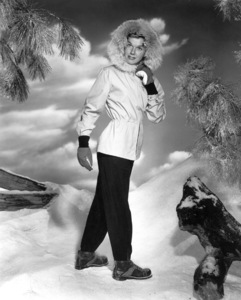 Doris Day1950Photo byEugene Robert Richee - Image 0025_2218