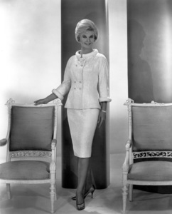 "Doris Day""Lover, Come Back""1961 Universal - Image 0025_2228"