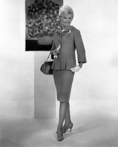 "Doris Day""Lover, Come Back""1961 Universal - Image 0025_2231"