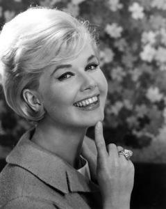 Doris DayCirca. 1964  - Image 0025_2249