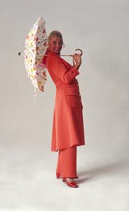 Doris Dayc. 1970 © 1978 Ken Whitmore - Image 0025_2351