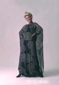 Doris Dayc. 1970 © 1978 Ken Whitmore - Image 0025_2352