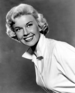 Doris Daycirca 1965**I.V. - Image 0025_2360