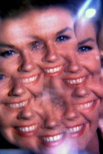 Doris DayC. 1960 © 1978 Bob Willoughby - Image 0025_2373