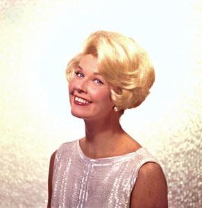 Doris DayC. 1961 © 1978 Bob Willoughby - Image 0025_2374