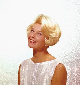 Doris Daycirca 1961 © 1978 Bob Willoughby - Image 0025_2375