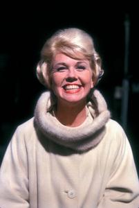 Doris DayC. 1961 © 1978 Bob Willoughby - Image 0025_2376