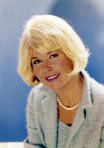 Doris Daycirca 1960sUniversal** I.V. - Image 0025_2384