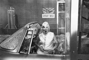 """Move Over, Darling""Doris Day1963 20th Century Fox © 1978 Leo Fuchs - Image 0025_2425"