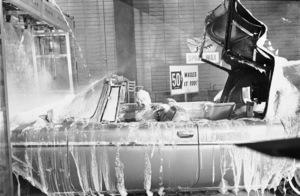 """Move Over, Darling""Doris Day1963 20th Century Fox © 1978 Leo Fuchs - Image 0025_2428"