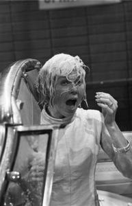 """Move Over, Darling""Doris Day1963 20th Century Fox © 1978 Leo Fuchs - Image 0025_2430"