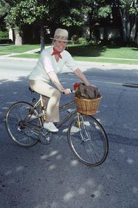 Doris Day1980 © 1980 Gary Lewis - Image 0025_2443