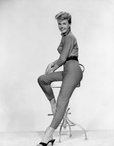 Doris Day circa 1956** I.V./M.T. - Image 0025_2459