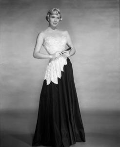 Doris Day circa 1950s** I.V. - Image 0025_2464