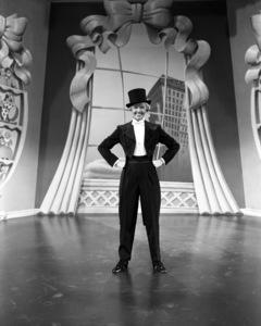 Doris Day circa 1950s** I.V. - Image 0025_2465