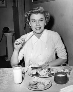 Doris Day circa 1950Photo by Jack Albin** I.V. / M.T. - Image 0025_2472