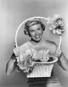 Doris Day1951Photo by Bert Six - Image 0025_2483