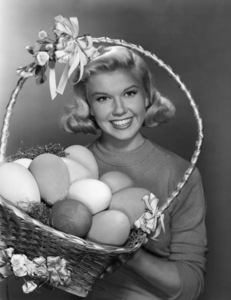 Doris Day1949Photo by Bert Six - Image 0025_2484