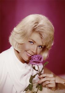 Doris Daycirca 1964** B.D.M. - Image 0025_2489