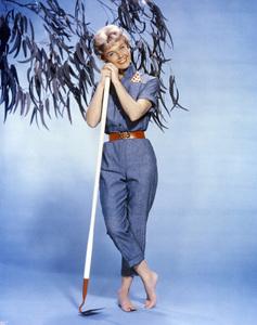 Doris Day 1958** B.D.M. - Image 0025_2490