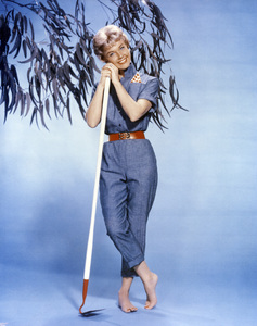 Doris Day 1958** B.D.M. - Image 0025_2490