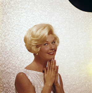 Doris Day1960© 1978 Bob Willoughby - Image 0025_2502