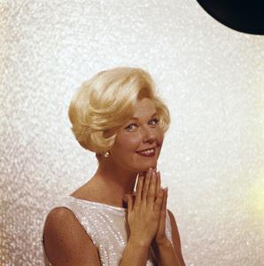 Doris Day1960© 1978 Bob Willoughby - Image 0025_2502