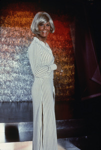 """The Doris Day Show"" Doris Daycirca 1970** I.V. - Image 0025_2523"