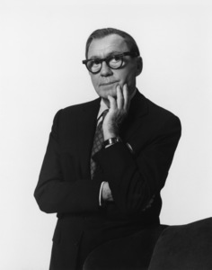 Jack Benny1971© 1978 Tom Kelley - Image 0028_0358