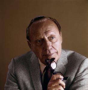 Jack Benny1966© 1978 Gene Howard - Image 0028_0902
