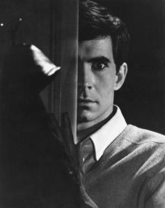 Anthony PerkinsC. 1960