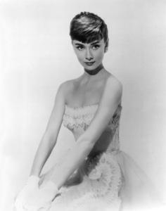 Audrey Hepburn1955 - Image 0033_0206