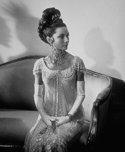 "Audrey Hepburn ""My Fair Lady""1964 WarnerPhoto by Mel Traxel - Image 0033_0314"