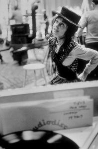 """Audrey Hepburn""""My Fair Lady""""1964 Warner - Image 0033_0320"""