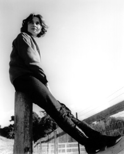 Audrey Hepburn1957Copyright John Swope Trust / MPTV - Image 0033_2372